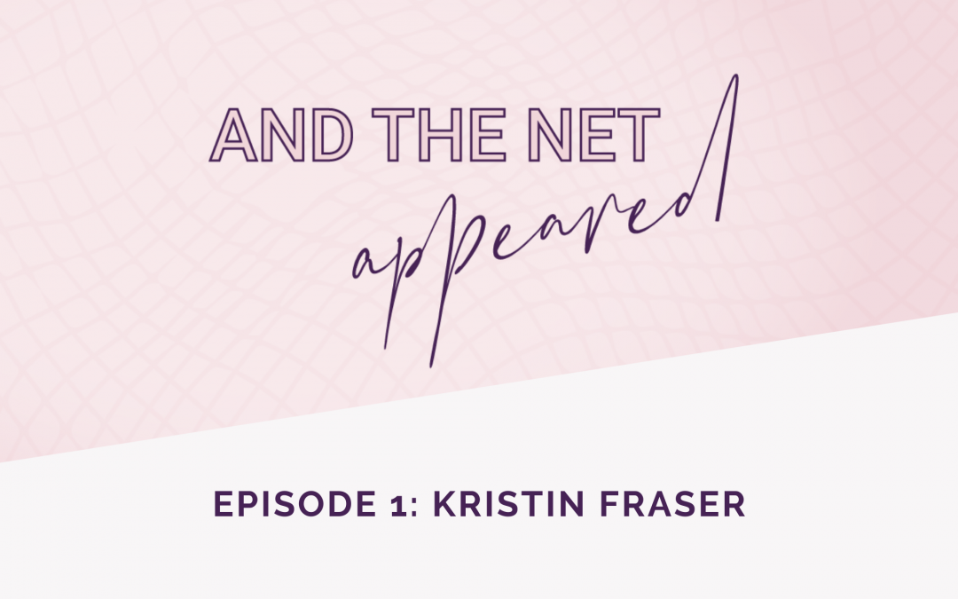 How To Feel Like a Billionaire with Kristin Fraser