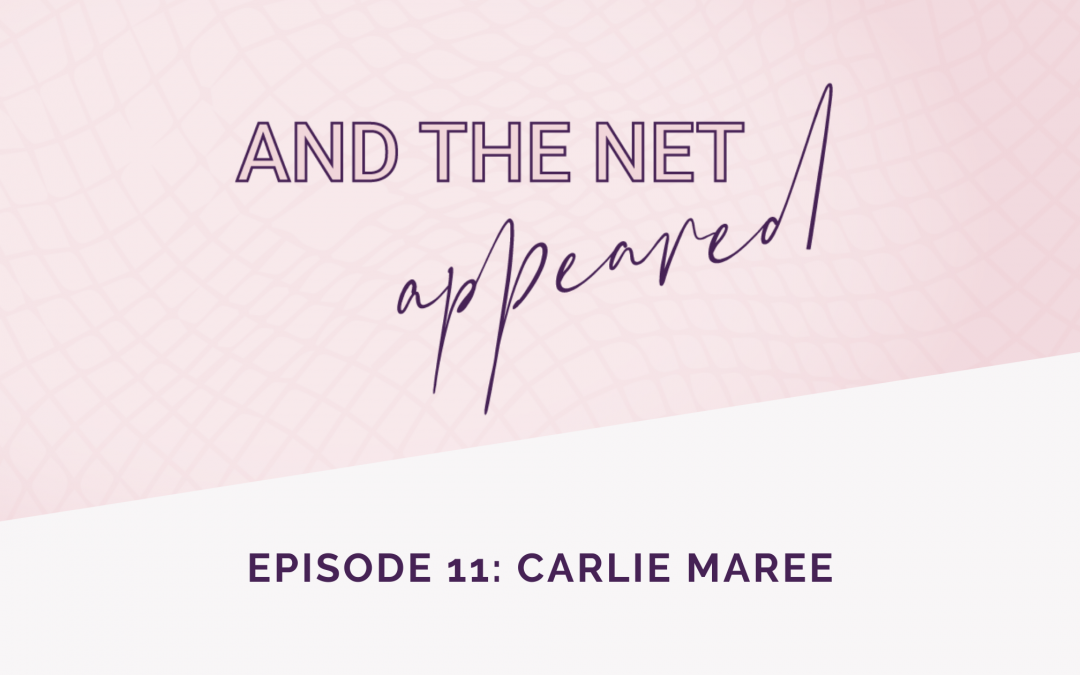 Embracing your Soul Modes with Carlie Maree
